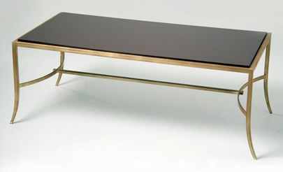 Simbad Coffee Table